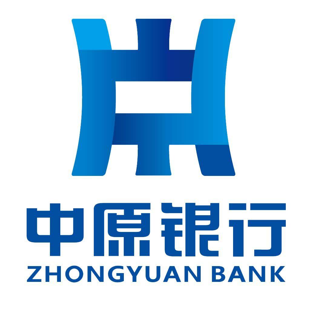 中原银行永续贷