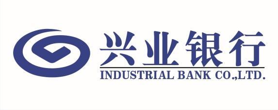 兴业银行消费金融