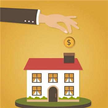企业经营创业贷款