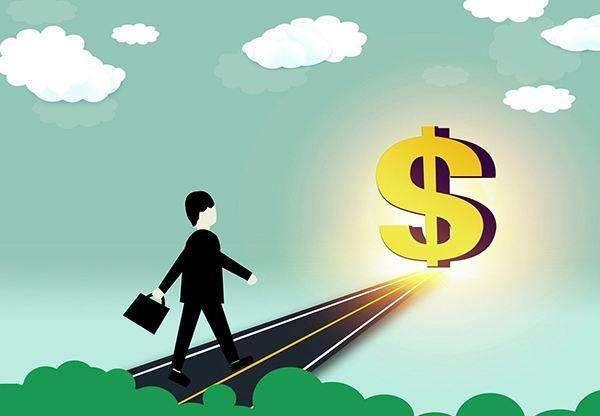 个人信用贷款办理条件